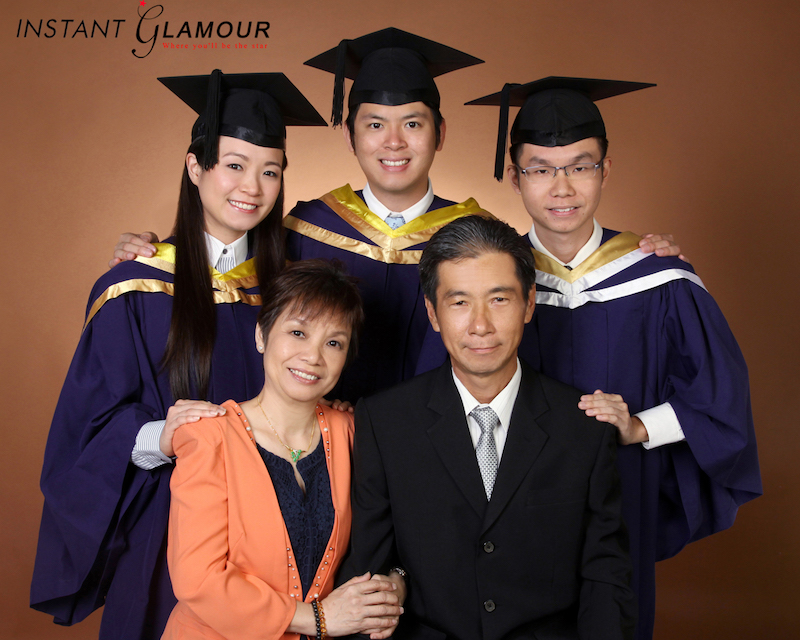 convocation-family-portrait