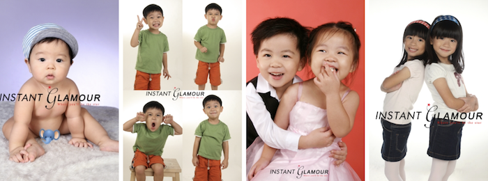 studio-shoot-for-kids